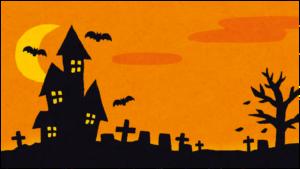 halloween_background_orange